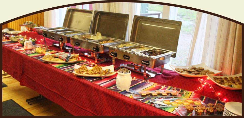 Catering-subpage-3-Hannu